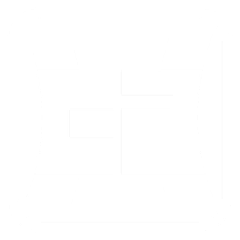 czlogonew